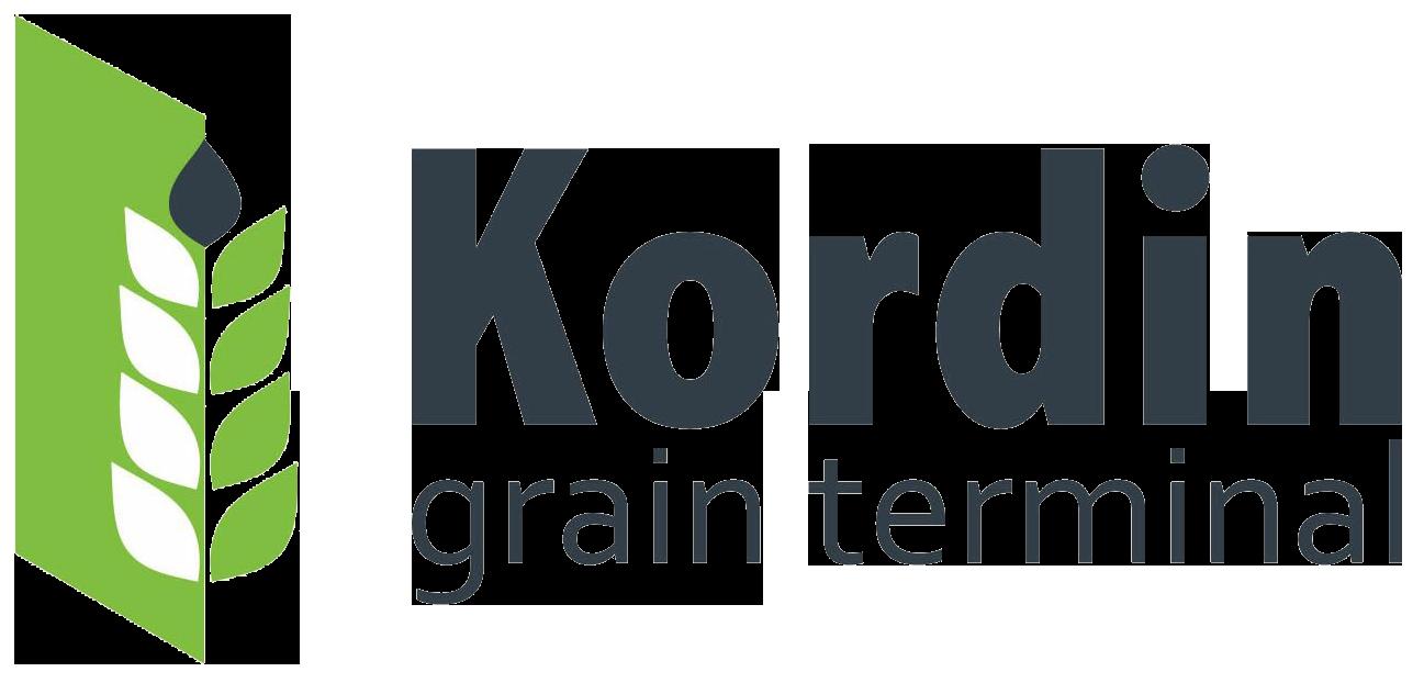 Kordin Grain Terminal Malta